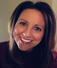 Lori Salyers