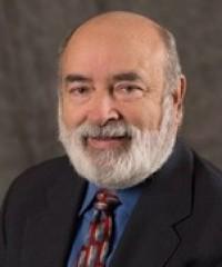 Joseph Hancock , EA