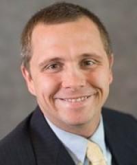 Mark D. Ellison, CFP®, EA