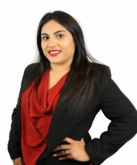 Griselda Cabral