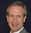 Mark Buhler