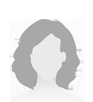 Staff Placeholder Image